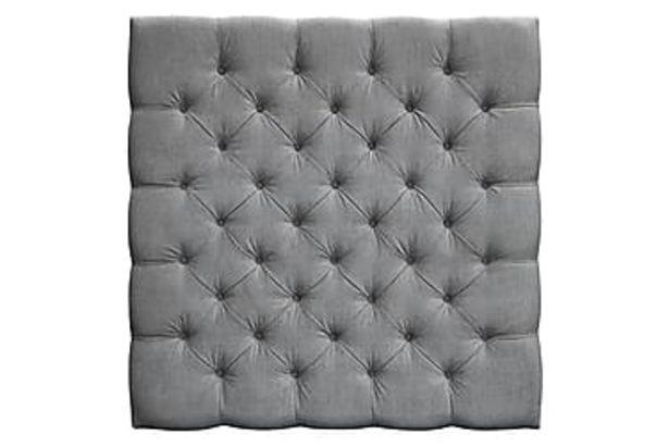 Komplett Sängpaket Paraiso Kontinentalsäng 140x200 för 9995 kr