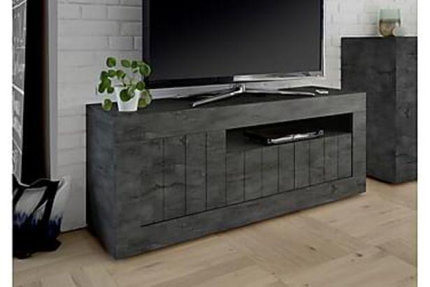 TV-bänk Calpino 138 cm för 2495 kr