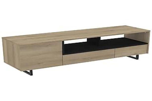TV-bänk Helia 147 cm för 2295 kr