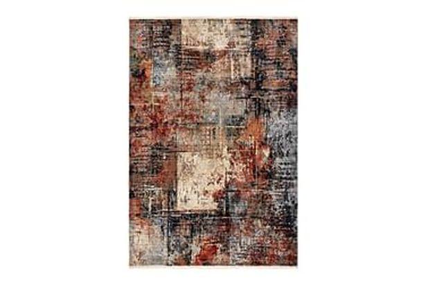 Matta Laura Vintage 160x235 cm för 1495 kr