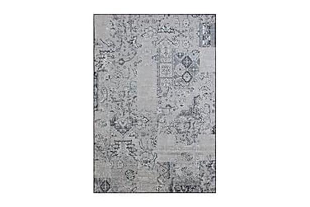 Matta Faro Patch 200x290 för 1695 kr