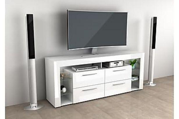 TV-Bänk Allya 180 cm för 2995 kr