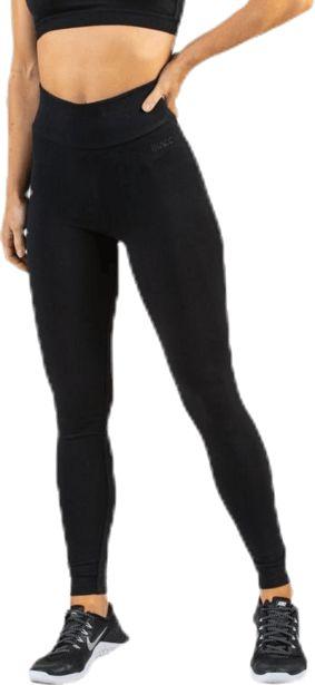 Kapok Leggings Black för 187 kr