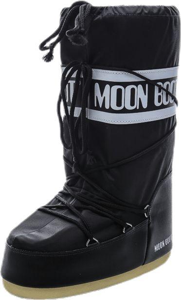 Nylon Black för 1079 kr