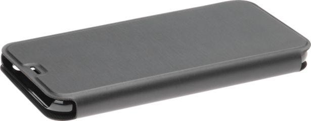 Slimmat plånboksfodral för iPhone XR för 39 kr
