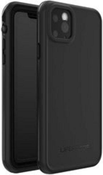 Lifeproof Fre iPhone 11 Pro Max mobilskal för 799 kr