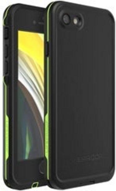 Lifeproof Fre iPhone 7/8/SE mobilskal för 799 kr