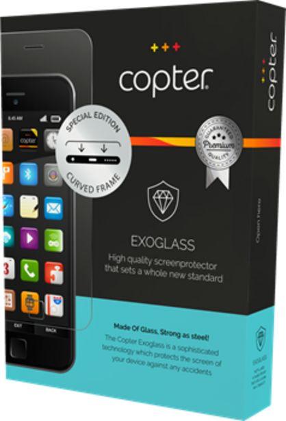 Displayskydd i riktigt glas för Nokia 8 för 99 kr