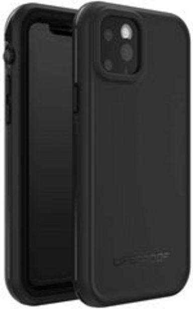 Lifeproof Fre iPhone 11 Pro mobilskal för 799 kr