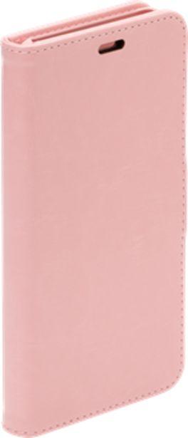 Plånboksfodral för iPhone XR för 39 kr