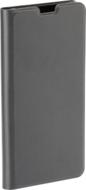 Slimmat plånboksfodral för Samsung Galaxy S10 Plus för 39 kr
