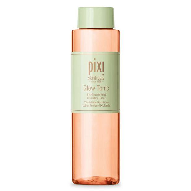 Pixi Glow Tonic 250 ml för 239,2 kr