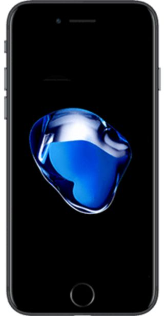 Apple iPhone 7 för 379 kr