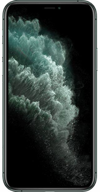 Apple iPhone 11 Pro Max för 469 kr
