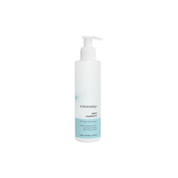 Swish shampoo 02 för 329 kr
