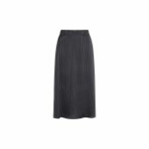 Acacia Violetta kjol, black aop för 1199,95 kr
