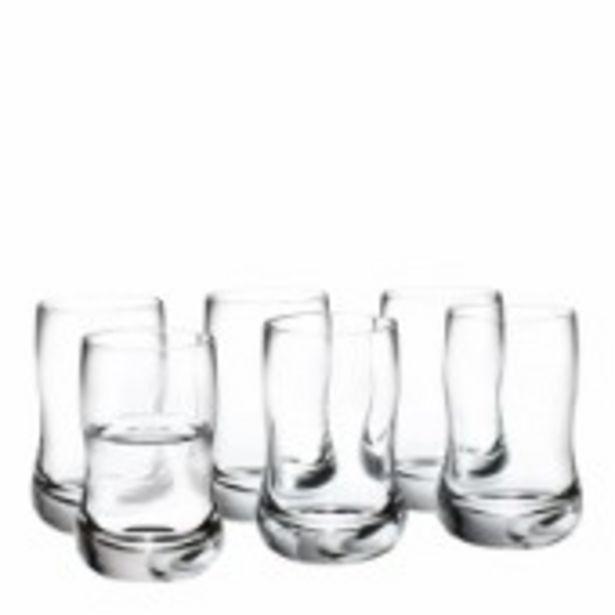 Future glas för 99,5 kr