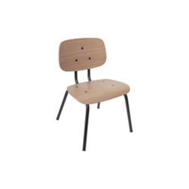 Oakee stol för 749 kr