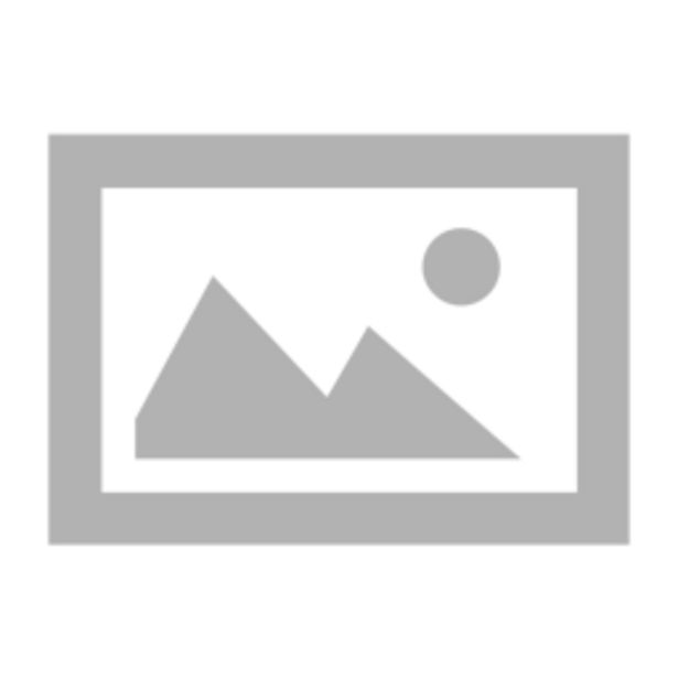 Julgran Cervina för 499 kr