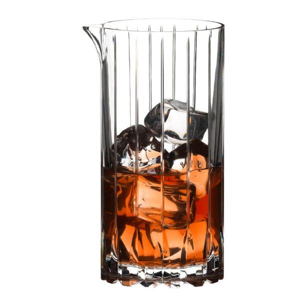 Drink Specific Mixing Glass för 499 kr