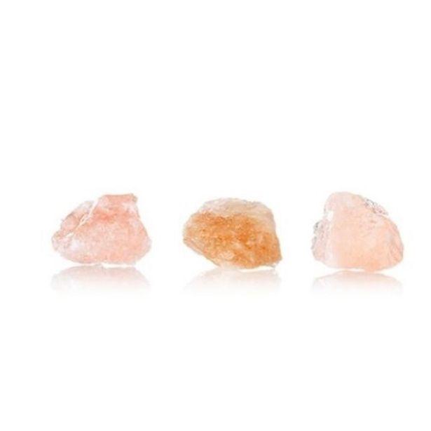 Rivsalt Refill Salt 3 delar ca:150gr för 99 kr