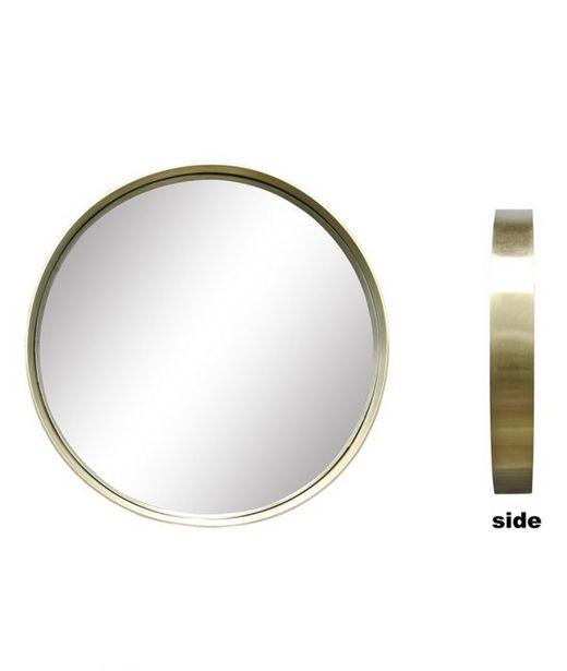 Spegel Plain för 690 kr