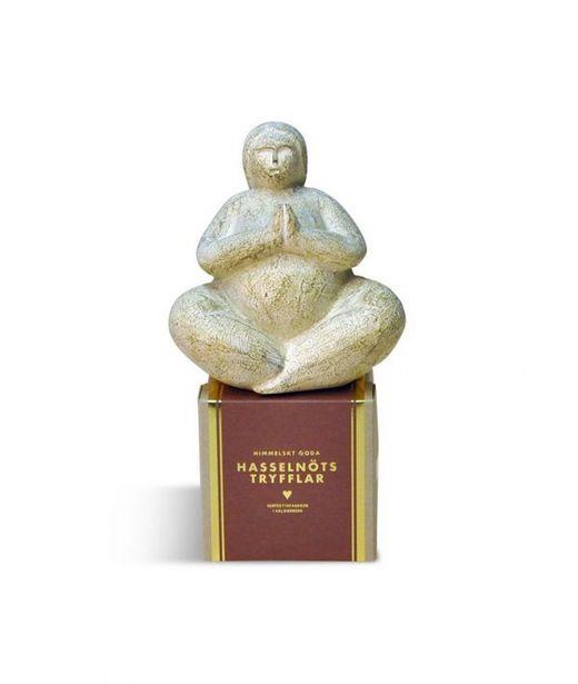 Paket Yoga Lady för 169 kr