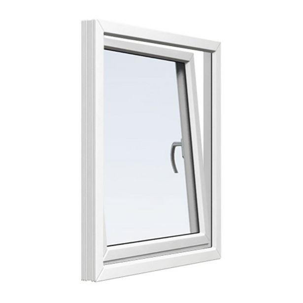PVC-Fönster öppningsbart Öppningsbart PVC-fönster för 1387 kr