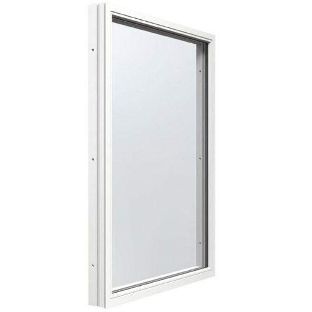 Energi Premium Fast fönster för 2239 kr