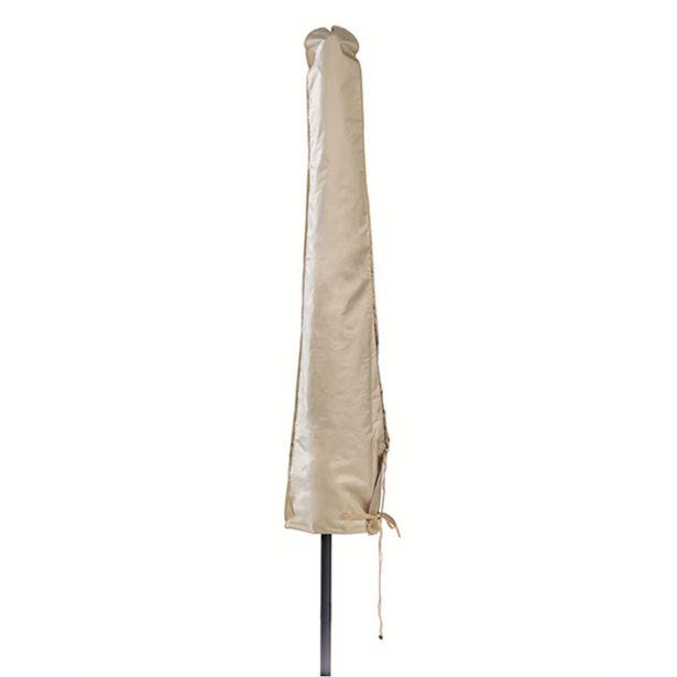 Hillerstorp Parasollskydd  för 319 kr