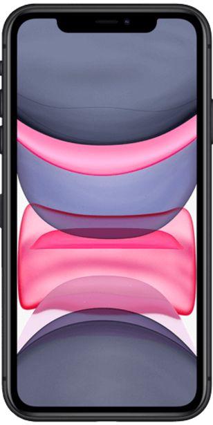 Apple iPhone 11 för 379 kr