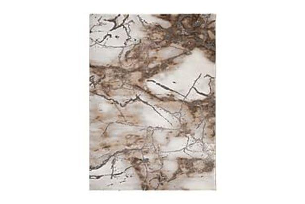 Craft Concrete Natur 200x290 för 2495 kr
