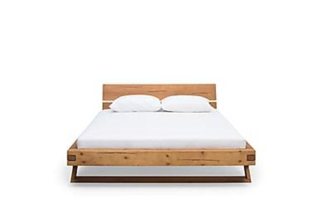 Säng 180 x 200 cm för 10495 kr