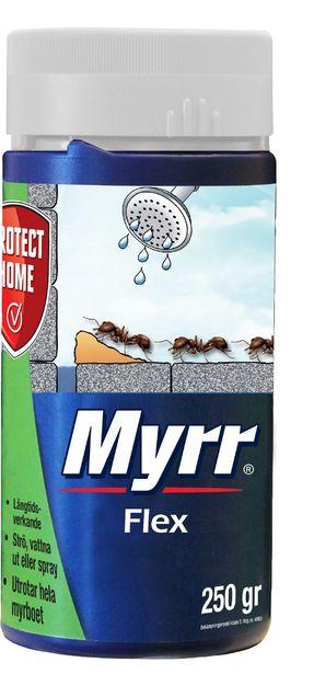 Myrr Flex för 149 kr