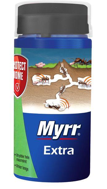 Myrr Extra för 179 kr