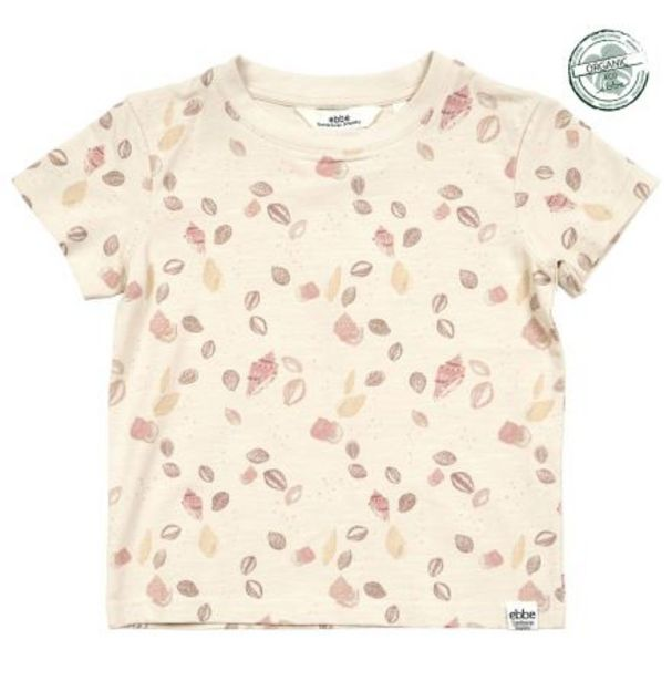 Floy Kortärmad T-shirt för 179,4 kr