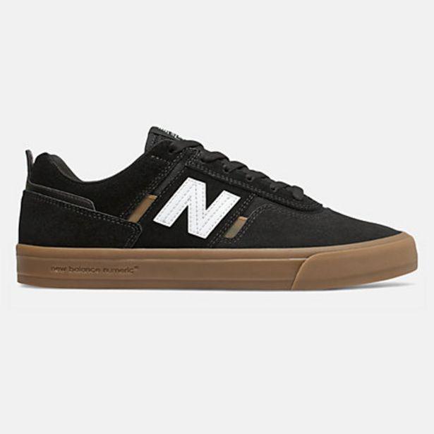 New Balance Numeric NM306 för 90 kr