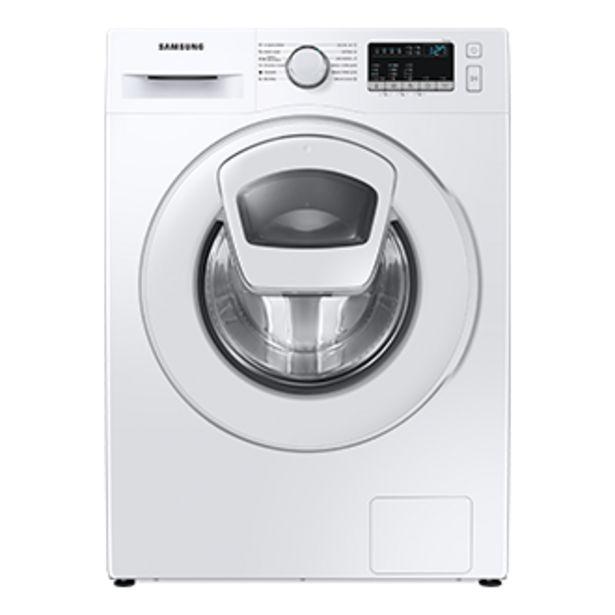 WW70T4541TE Tvättmaskin, 7 kg för 4670 kr