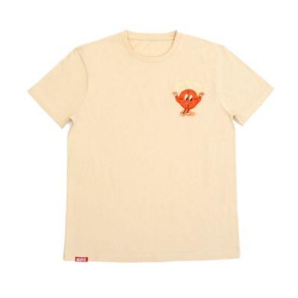 Disney Store Miss Minutes T-Shirt For Adults, Loki för 24 kr