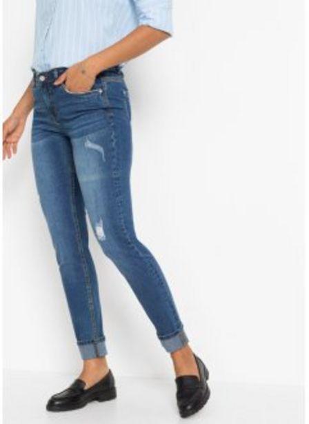 Jeans för 299 kr
