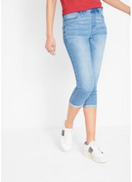 Capri jeans för 129 kr