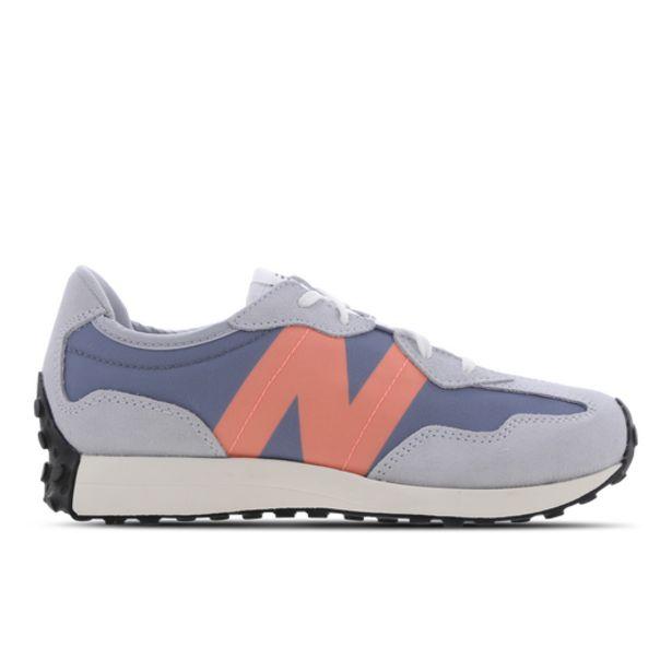 New Balance 327 för 399 kr