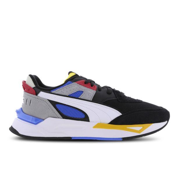 Puma Mirage Sport för 499 kr