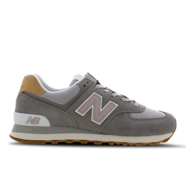 New Balance 574 för 699 kr