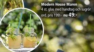 Glas för 49 kr