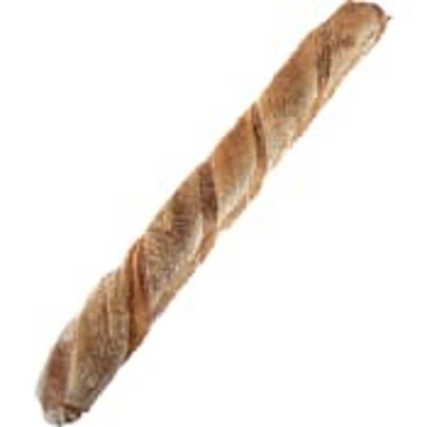 Baguette 450g Bröd & Salt för 28,9 kr