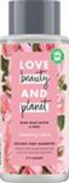 Love Beauty and Planet  Shampoo Blooming Colour, 400 ml för 66,5 kr