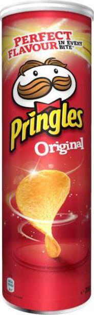 Chips Original för 23,95 kr