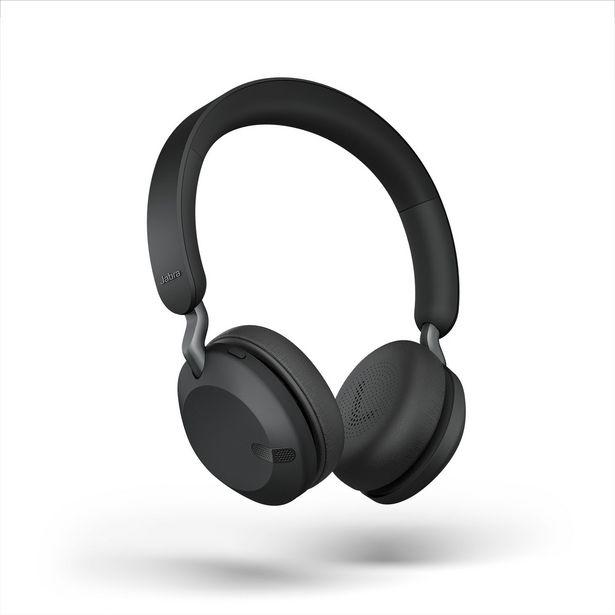 Trådlöst headset för 990 kr