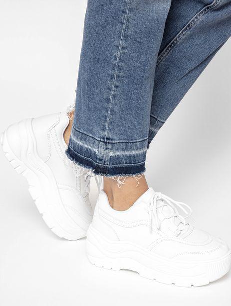 Sneakers för 169 kr